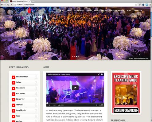 Screen-shot-2014-08-12-at-3.58.00-PM